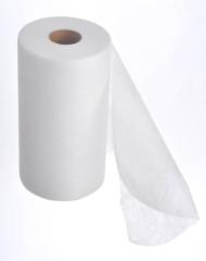 Bum liners - separační pleny 200 ks - 100%PLA -kukuřičný škrob
