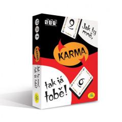Albi - Karma