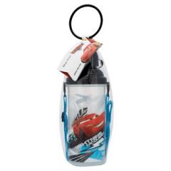 Láhev na pití plastová Cars 650ml