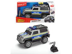 AS Policie Auto SUV 30cm