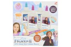 Frozen 2 Sada na výrobu slizu