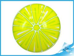 Míč 23cm citron 10m+