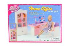 Glorie Kancelář