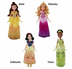 Disney Princess II.