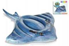 Intex 57550 Vodní vozidlo Rejnok