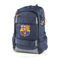 Studentský batoh FCB