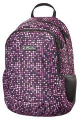 Studentský batoh SVĚTLA