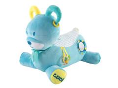 Medvěd Maxi