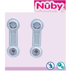 Náhradní membrána Nuby