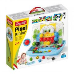 Pixel Junior (kufřík) Quercetti