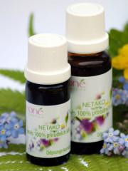 NETAKO - pro odpuzovaní komárů 10 ml