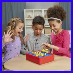 Společenská hra pro děti Perfection