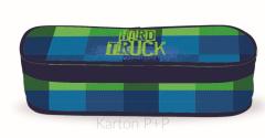 Pouzdro etue komfort Truck