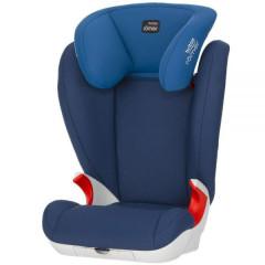 Autosedačka Römer KID 2 - Ocean Blue 15 - 36kg