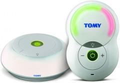 Dětská digitální chůvička TOMY TF500