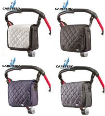 Taška na kočárek CARETERO Carry-on