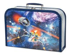 Dětský kufřík Galaxy
