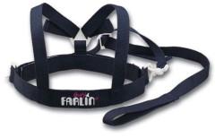 Vodítko na dítě Farlin