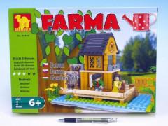 Dromader 28602 Farma