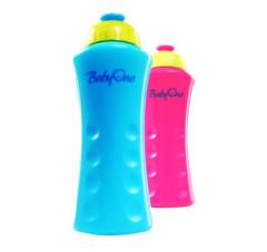 Sportovní dětská láhev 300 ml, 18 m+