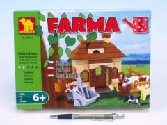 Dromader 28405 Farma