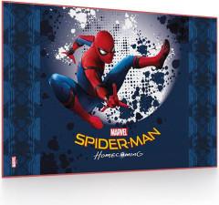 Podložka 60x40cm Spiderman Homecoming NEW 2017