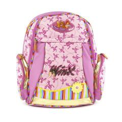Školní batoh Winx Club - Friends Forever III.
