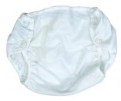 Plenkové kalhotky suché Canpol