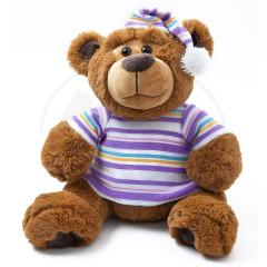 Pohádkový medvídek Alltoys