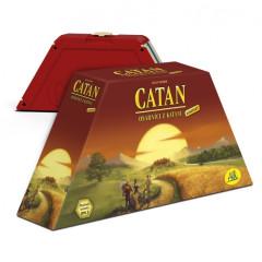 Albi - Osadníci Catan Kompakt - cestovní verze