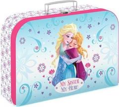 Lamino kufřík Frozen III. My sister