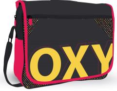 Taška přes rameno na šířku OXY TEEN