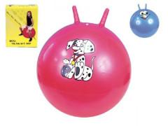 Skákací míč 50cm