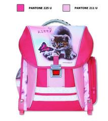 Školní batoh Kitty Emipo