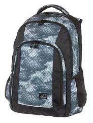 Studentský batoh HAZE Grey,Emipo