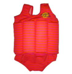 Dětský plováček - plavky mango