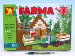 Dromader 28502 Farma