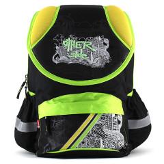 Školní batoh Target - Other side
