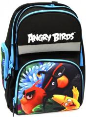Anatomický batoh ERGO COMPACT Angry Birds Movie NEW 2017
