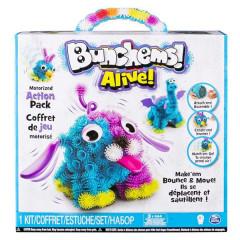 Alive balení Bunchems