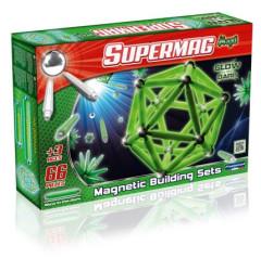 Supermaxi fosforeskující 66d