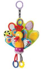 Nezbedný ptáček Taf Toys, 0 m +