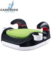 Autosedačka-podsedák CARETERO Tiger green