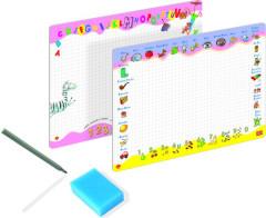 Mazací tabulka B3 (47x33cm)