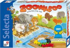Zoowaboo