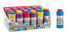 Bublifuk Bubblez 250 ml