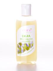 Ligia - balzám na mytí vlasů 100 ml