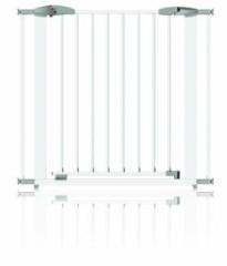 Zábrana Swing kovová 72,5 - 95 cm Clippasafe