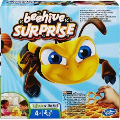Společenská hra Beehive surprise