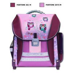 Školní batoh Dream Emipo